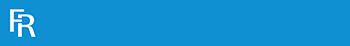 Farron Research Logo