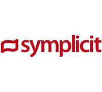 Fr customer logos 02