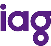 Fr customer logos 04
