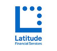 Fr customer logos 09