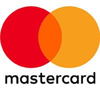 Fr customer logos 10