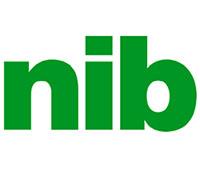 Fr customer logos 12