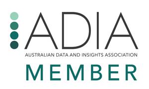 Adia member logo sm 300x180 1